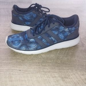 Adidas running shoes 6.5